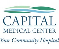 Capital-Medical-Center-Logo-Featured-Image-195x162