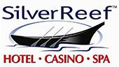 silver reef logo
