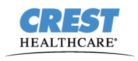 Crest Healthcare Supply